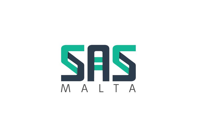 logo-design-malta-storm-design (5)